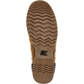 Sorel Ankeny Mid Hiker Boots Herren elk/black